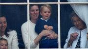 Maria Borrallo: Wszystkie sekrety niani dzieci Kate i Williama!