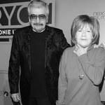 Maria Czubaszek nie żyje! Hirek Wrona wspomina przyjaciółkę w tabloidzie