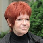 Maria Czubaszek: W ogóle nie obchodzę świąt. Nie cierpię rodziny!