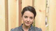 Maria Dębska: Aktorstwo dało mi wolność