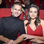 Maria Dębska i Marcin Bosak szykują się do ślubu!