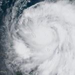 """Maria """"ekstremalnie niebezpiecznym"""" huraganem. Uderzyła w Dominikę"""
