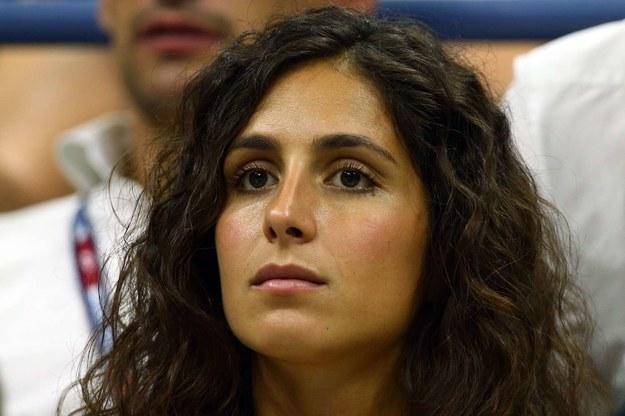 Maria Francisca Perello /AFP