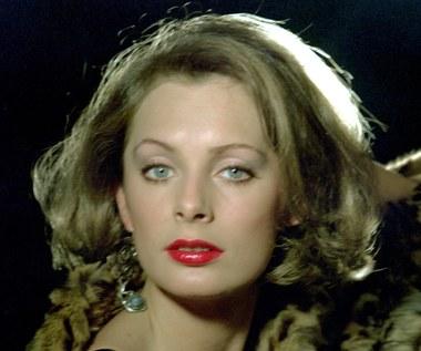 Maria Gładkowska: Polska Catherine Deneuve