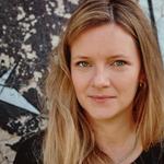 Maria Hawranek: Szkoła marzeń jest na wyciągnięcie ręki