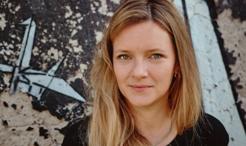 Maria Hawranek to niezależna reporterka i miłośniczka Ameryki Łacińskiej