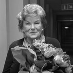 Maria Koterbska nie żyje. Kiedy odbędzie się pogrzeb?