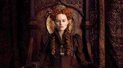 """""""Maria, królowa Szkotów""""  : Gra o tron"""