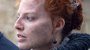 """""""Maria, królowa Szkotów"""": Oszpecona Margot Robbie"""
