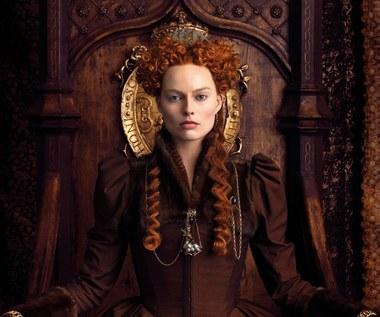 """""""Maria, królowa Szkotów"""" [recenzja]: Gra o tron"""