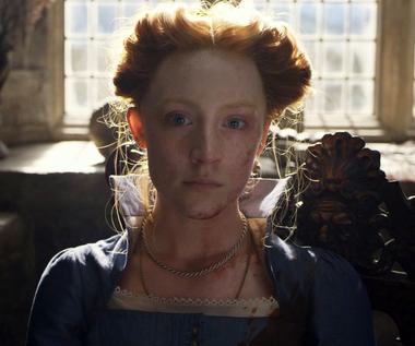 """""""Maria, królowa Szkotów"""" [trailer]"""