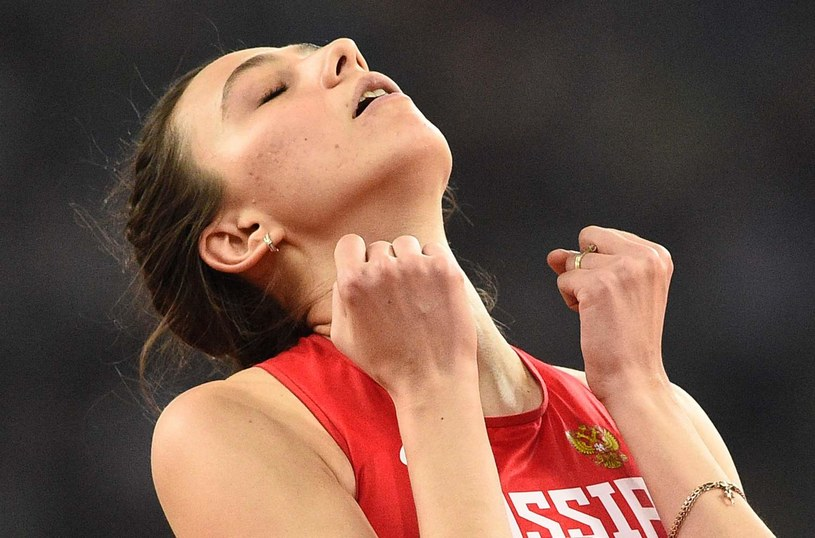 Maria Lasickiene /AFP