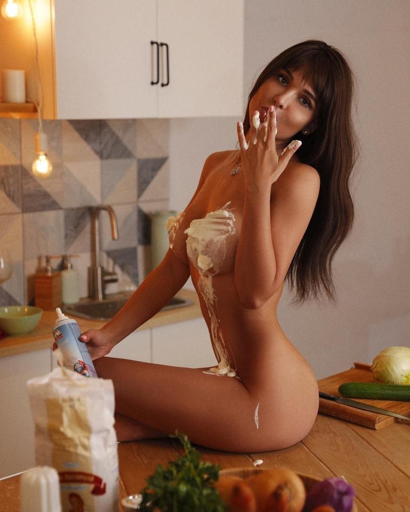 Maria Liman nudes (93 pics), photos Porno, iCloud, underwear 2018