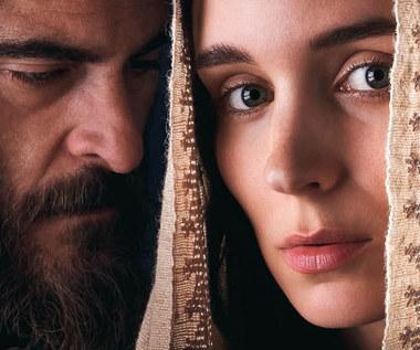 """Maria Magdalena"": Kobieta w życiu Chrystusa"
