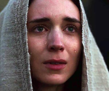 """Maria Magdalena"" [trailer]"