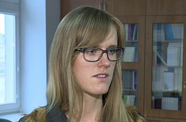 Maria Majkowska, Instytut Spraw Publicznych /Newseria Biznes