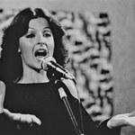 """María Mendiola nie żyje. Śpiewała wielki przebój """"Yes Sir, I Can Boogie"""""""