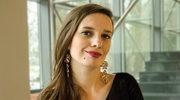 Maria Młyńska: Zacznij od głowy, nie od szafy