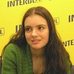 Maria Niklińska: Uroda nie zawsze pomaga