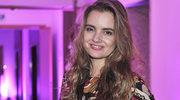 Maria Niklińska: Ważny jest zdrowy rozsądek