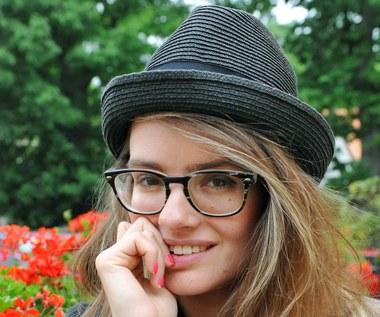 Maria Niklińska: Zobacz, jak zmieniła się córka znanej dziennikarki