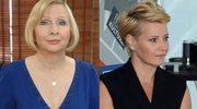 Maria Nurowska nie odpuszcza: Małgorzata Kożuchowska nie poradziła sobie z rolą