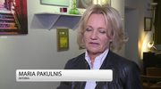 Maria Pakulnis: Dziś każdy może być aktorem