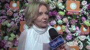 """Maria Pakulnis: """"Nasze życie to nie tylko młodość"""""""