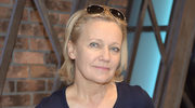 Maria Pakulnis szalała z rozpaczy po śmierci męża. Dalej się z tym nie uporała…