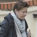 Maria Pakulnis też chce pomóc Agnieszce Kotulance!