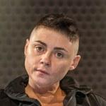 Maria Peszek kończy 40 lat