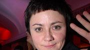Maria Peszek w serialu