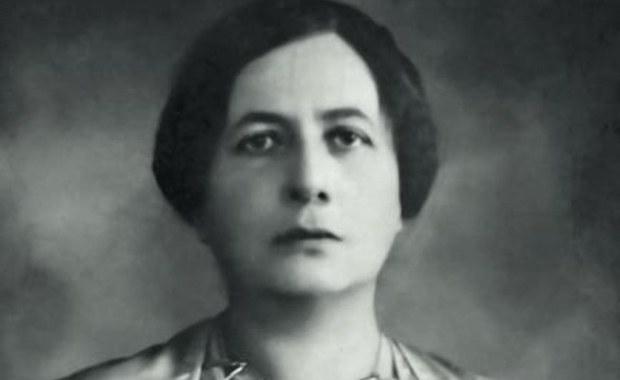 Maria Piłsudska. Kobieta, która stworzyła Piłsudskiego