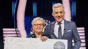 """Maria Romanek wygrała milion w programie """"Milionerzy"""". Internauci: Zwykła ustawka"""