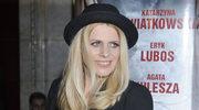 Maria Sadowska: Filmy robię o tym, co mnie wkurza