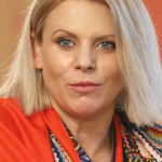 Maria Sadowska po raz pierwszy pokazała córkę!