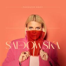 """Maria Sadowska """"Początek nocy"""": Jeśli to dopiero początek, to boję się co dalej"""