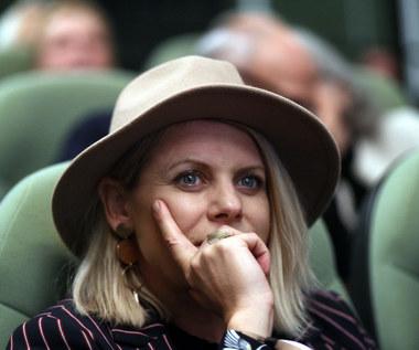 Maria Sadowska: Reżyserka opowieści kobiet