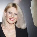 Maria Sadowska śpiewa i kusi zgrabną sylwetką