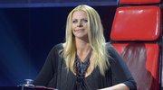 "Maria Sadowska: ""The Voice of Poland"" to wielkie nerwy"