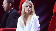 Maria Sadowska ujawnia: Moja przemowa o #metoo została wycięta z transmisji TVP