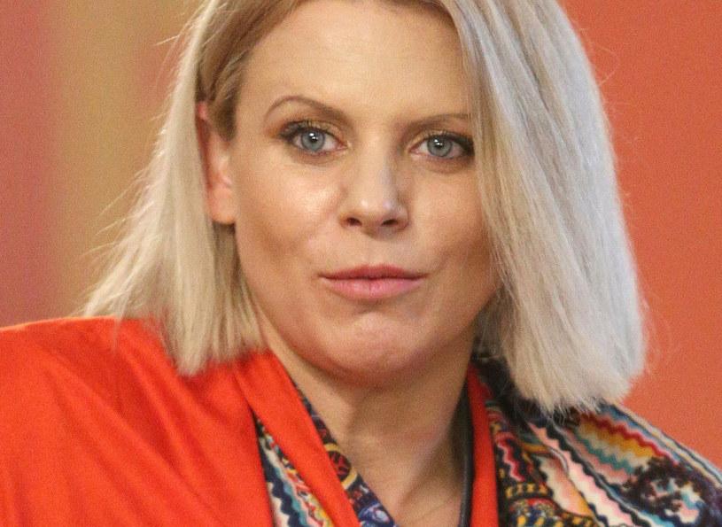 Maria Sadowska /Pawel Wrzecion /MWMedia
