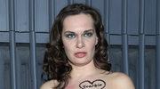 Maria Seweryn: Aktorzy piją i ćpają