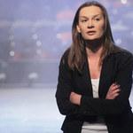Maria Seweryn reżyseruje
