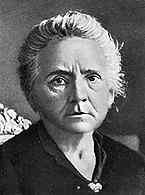 Maria Skłodowska-Curie /Encyklopedia Internautica