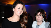 Maria Stachurska, mama Anny Lewandowskiej, chce opowiedzieć niezwykłą rodzinną historię