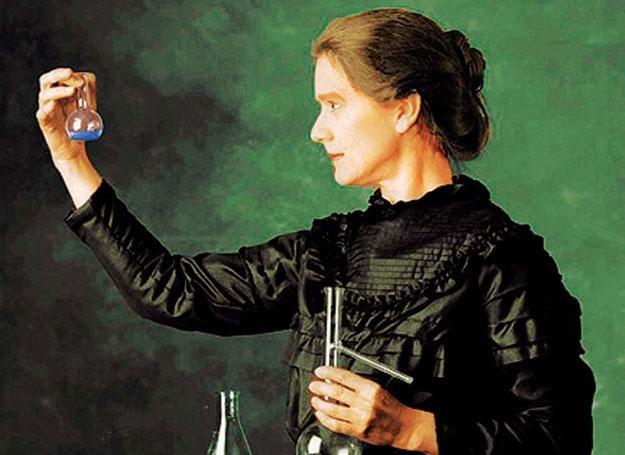 Maria stała się bohaterką jednego z największych skandali obyczajowych tamtej epoki /21 wiek - history