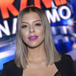"""Maria Tyszkiewicz: Kim jest zwyciężczyni """"Twoja Twarz Brzmi Znajomo""""?"""