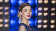 """Maria Tyszkiewicz w duecie ze zwycięzcą francuskiego """"The Voice"""". Zobacz klip """"Let Me In"""""""