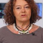 Maria Wiernikowska przez lata pracowała w TVP. Zaskoczyła wyznaniem o wielokrotnej aborcji